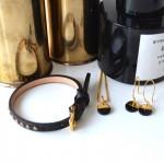 Dixi-gold-black