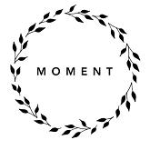 logga-moment