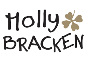 molly-bracken