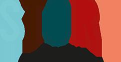 storyhotel_logo